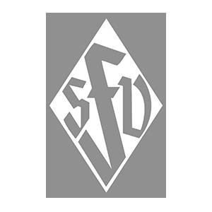 Logo von Saarländischer Fußballverband